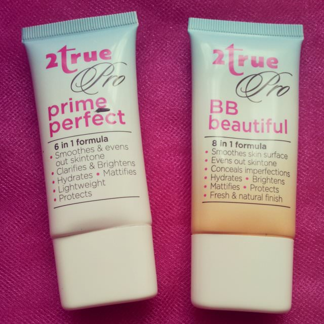 2true bb cream primer (1)