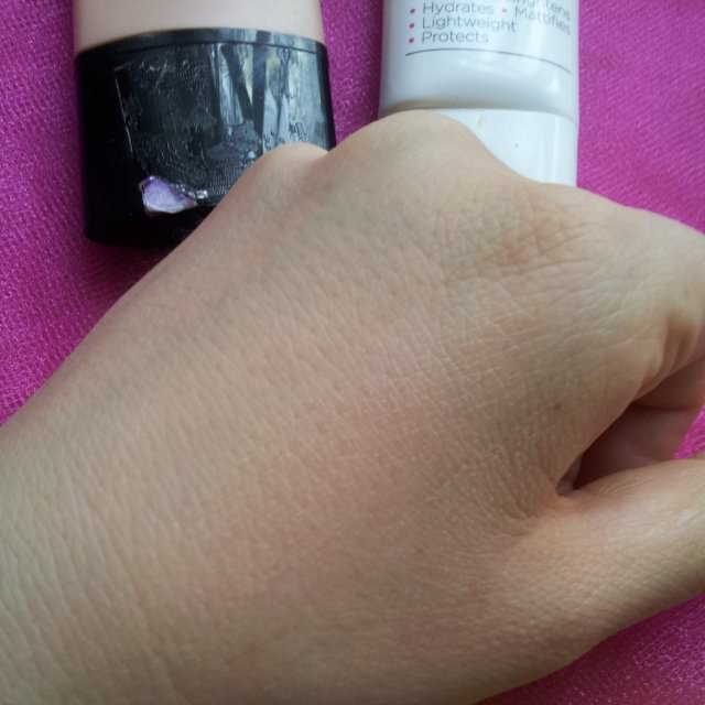 2true bb cream primer (5)
