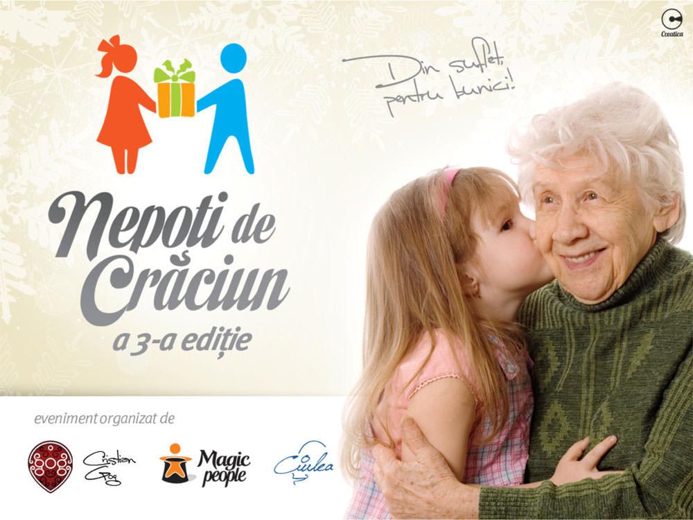 Nepoti_de_Craciun_2012