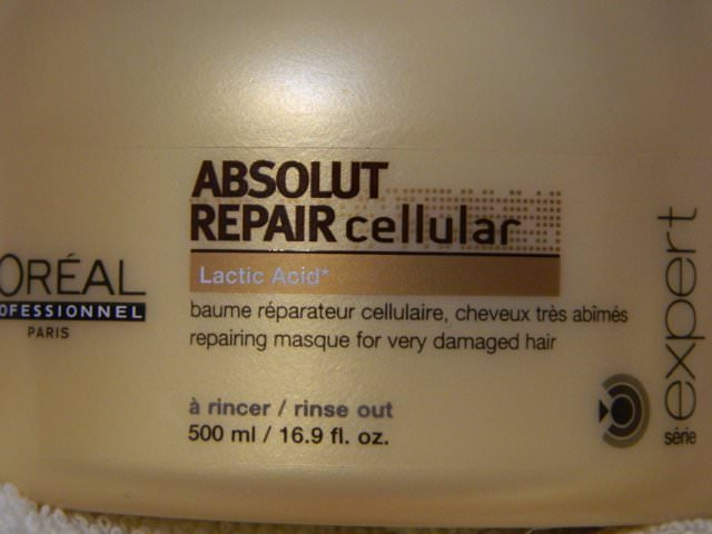 absolute repair loreal (4)
