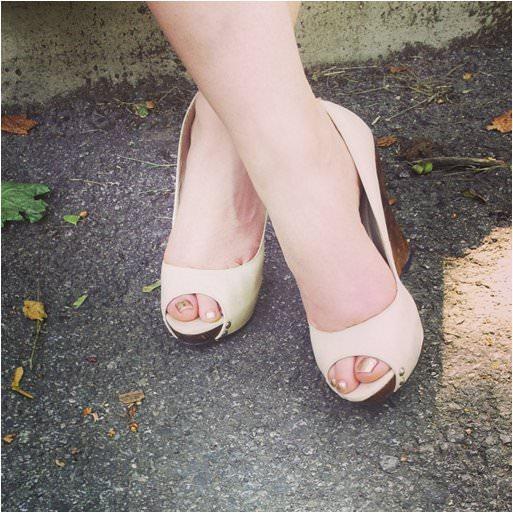 aldo shoes (2)