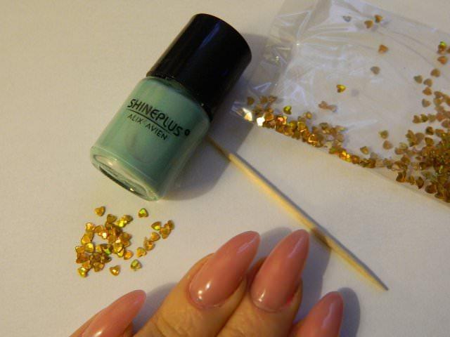 aplicatii unghii (2)