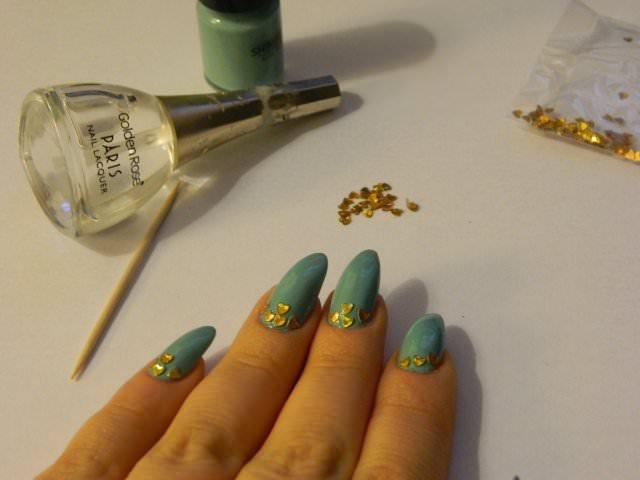 aplicatii unghii (5)
