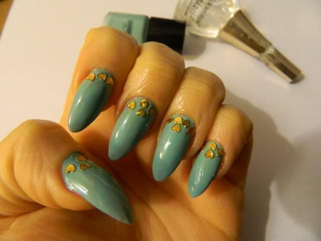 aplicatii unghii (6)