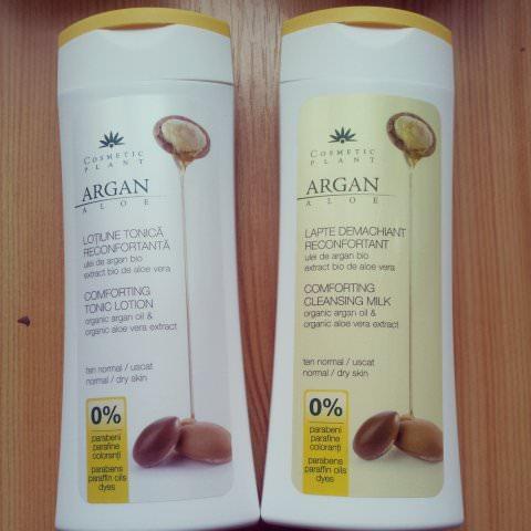 argan cosmetic plant (2)