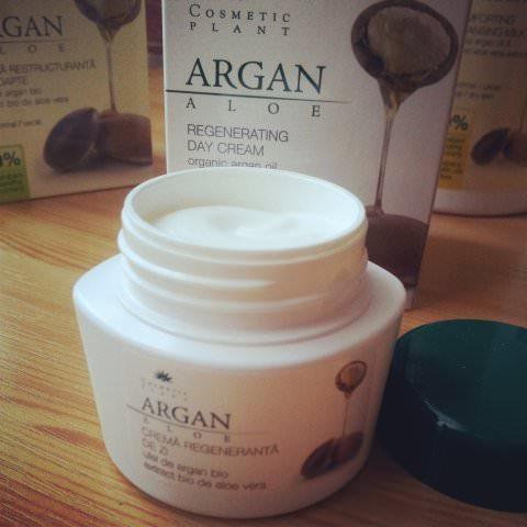 argan cosmetic plant (3)