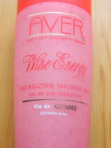 aver wine energy cotnari (1)