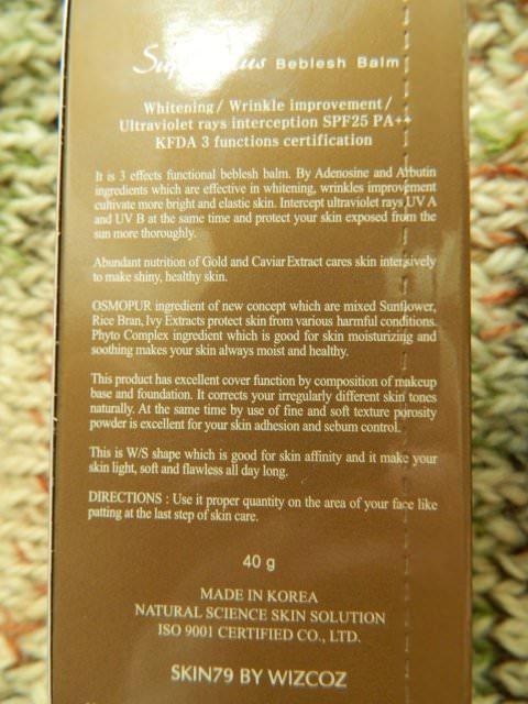 bb cream skin 79 (14)