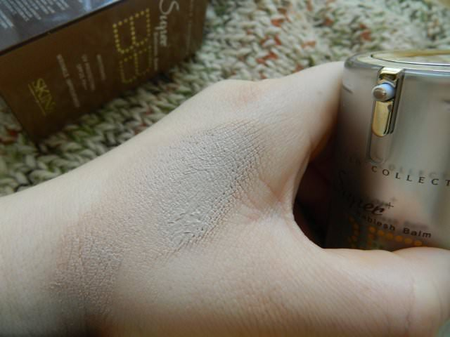 bb cream skin 79 (20)