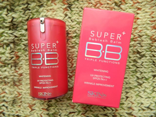 bb cream skin 79 (5)