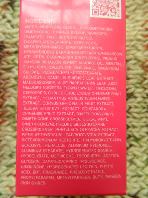 bb cream skin 79 (6)