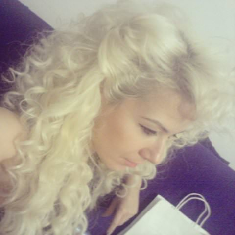 beauty blogger (3)
