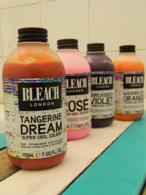 bleach london (4)