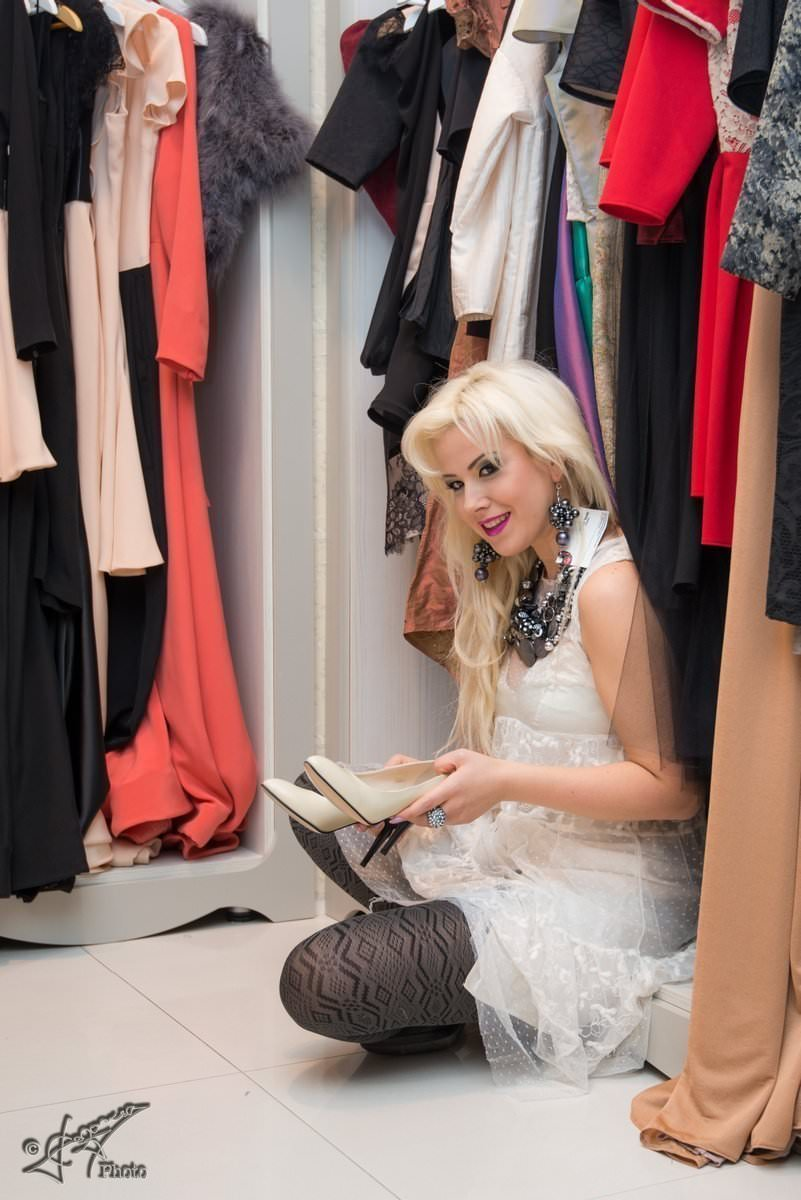 boudoir designer boutique (2)