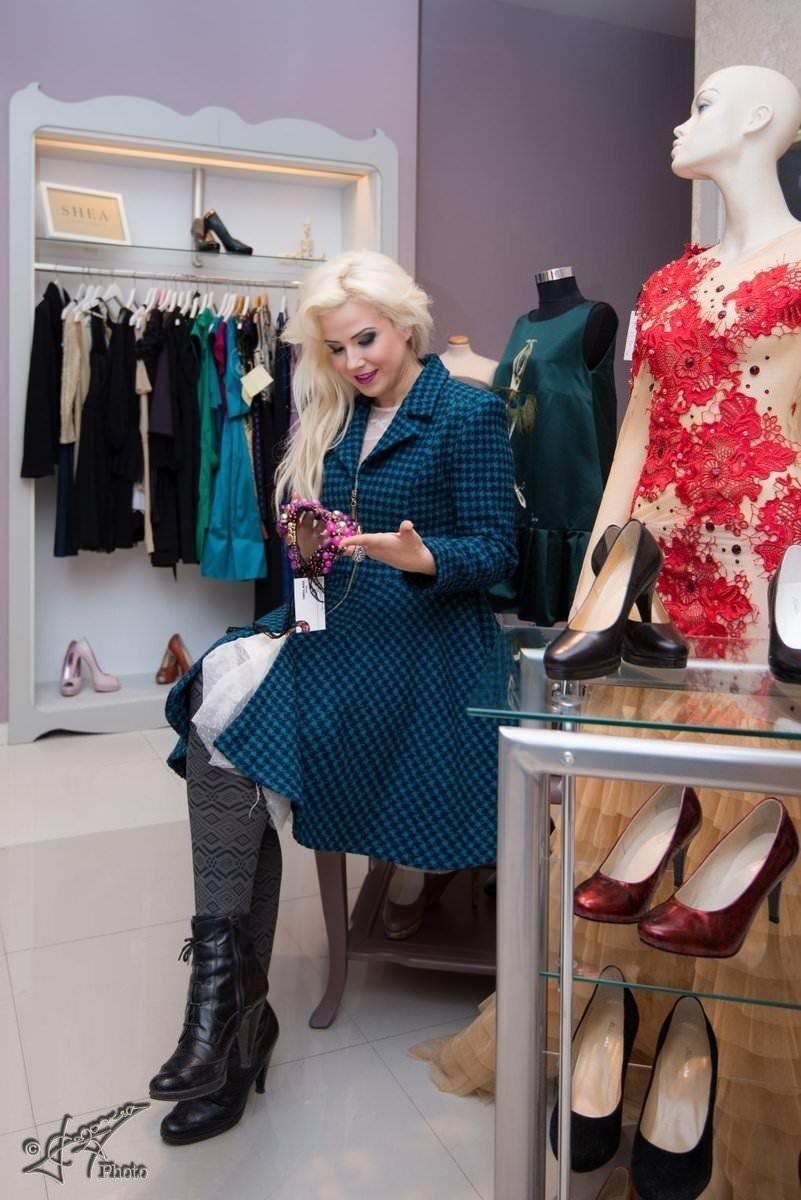 boudoir-designer-boutique-4