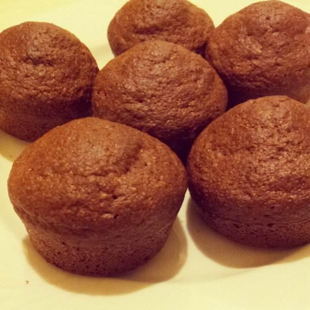 briose muffins (1)