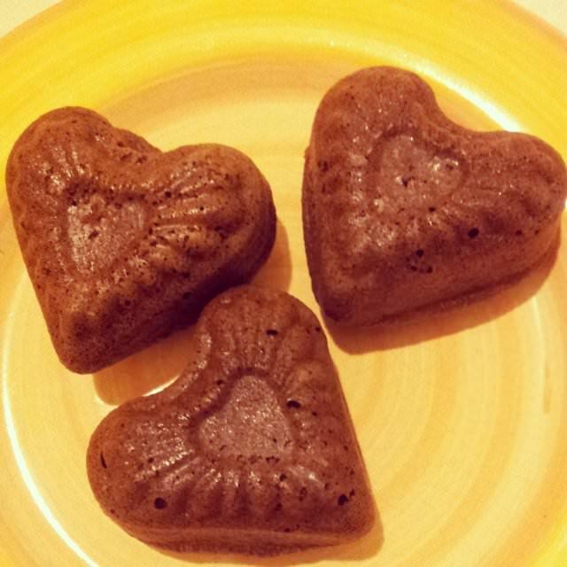 briose muffins (2)