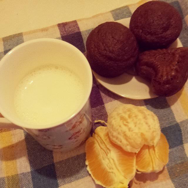 briose muffins (3)