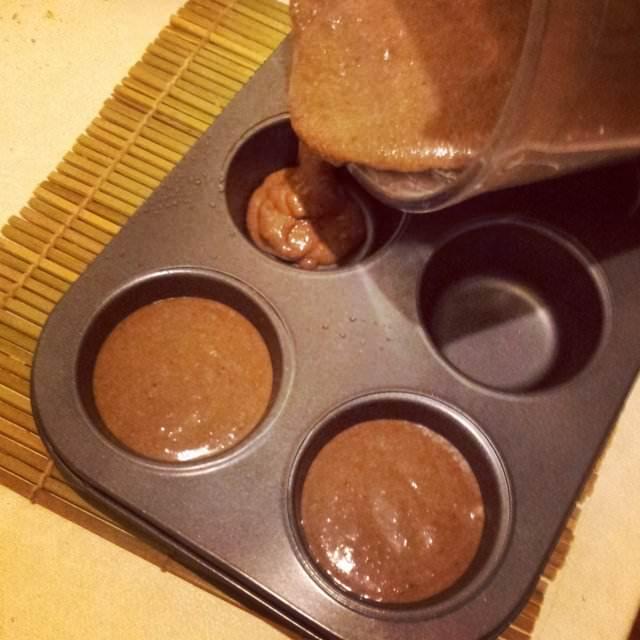 briose muffins (4)