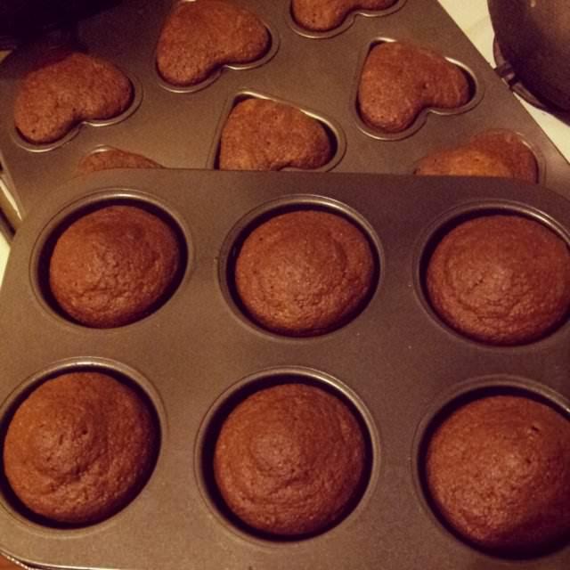briose muffins (5)