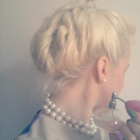 business hairstyle raul tisa (2)