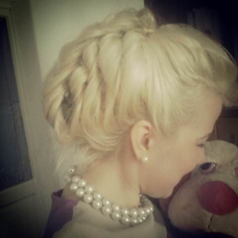 business hairstyle raul tisa (5)
