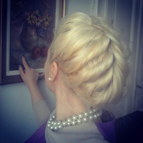 business hairstyle raul tisa (6)