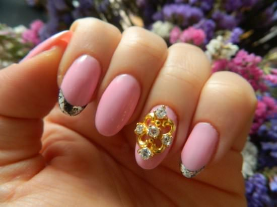 candy nails nail boutique (2)