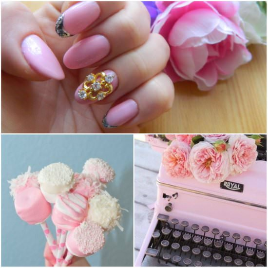 candy nails nail boutique (3)