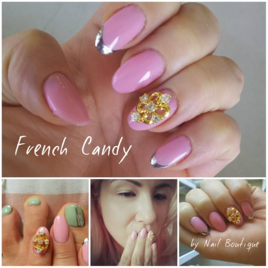 candy nails nail boutique (4)