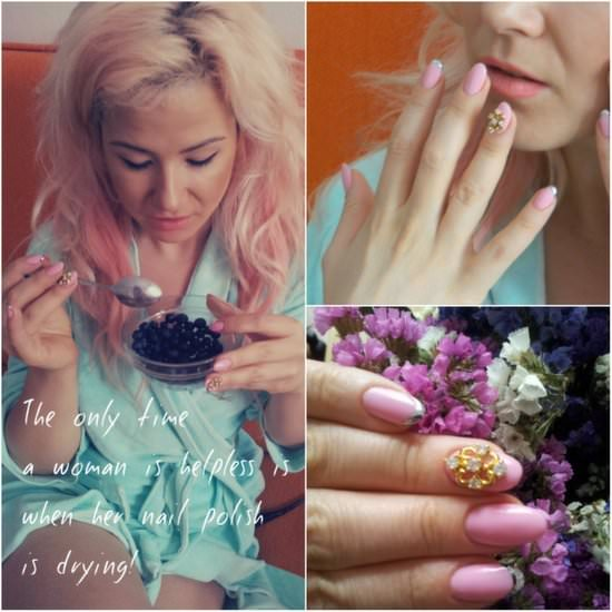 candy nails nail boutique (5)