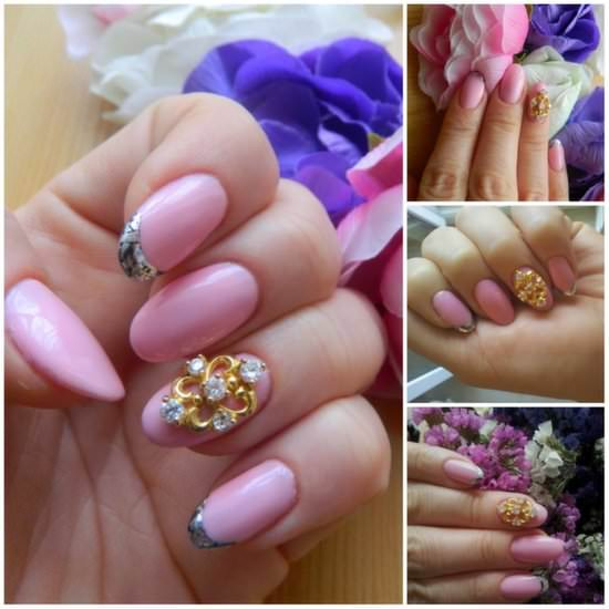candy nails nail boutique (6)