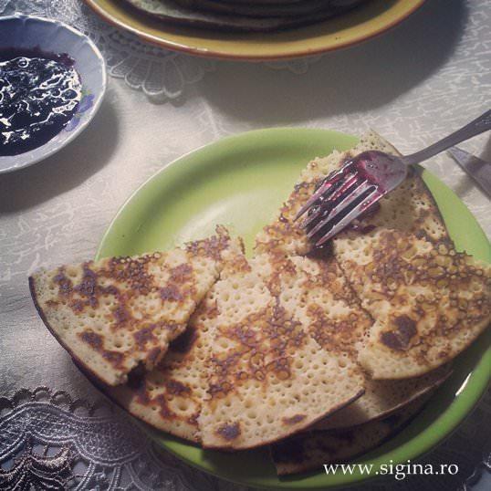 clatite fara gluten 2