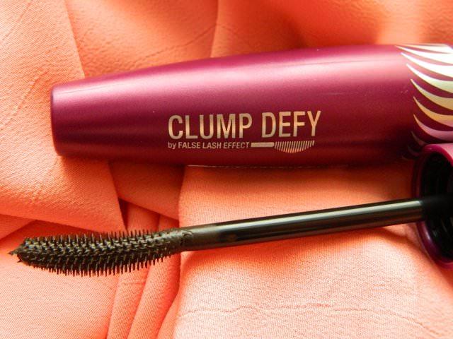 clump defy  (4)