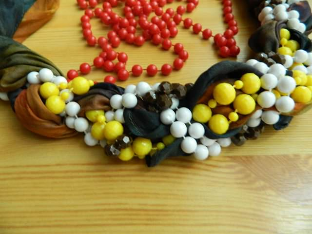 coliere handmade (2)