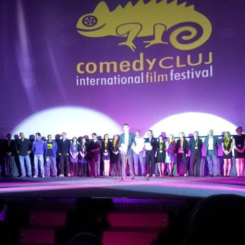 comedy cluj 2013 (3)