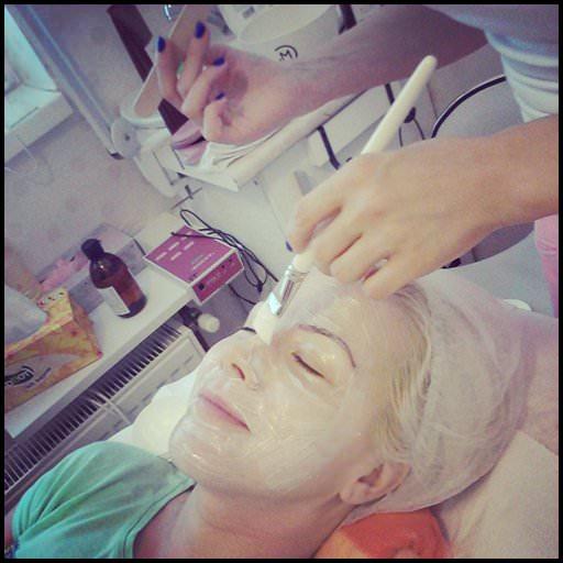 cosmetica studio jolie2