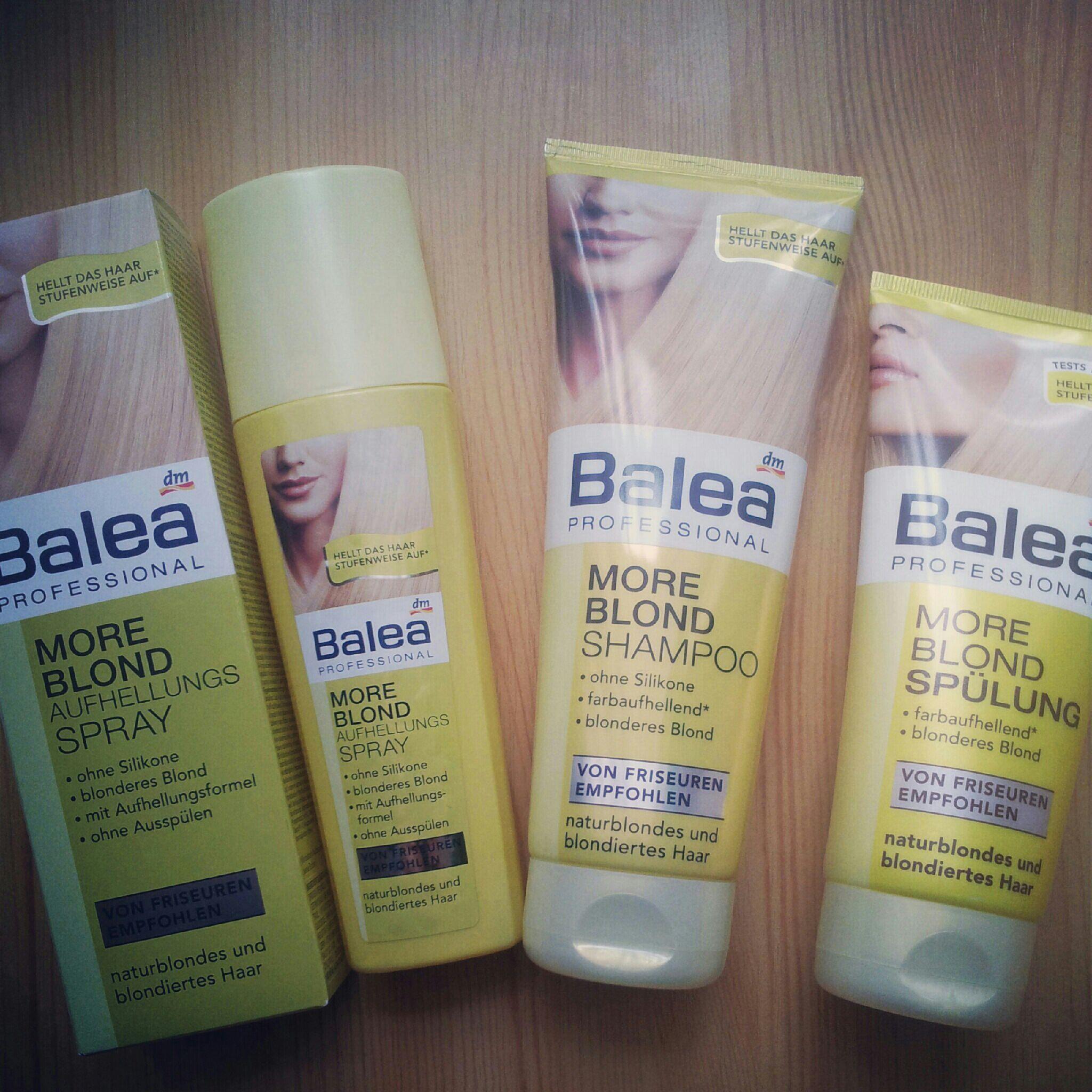 cumparaturi cosmetice (10)