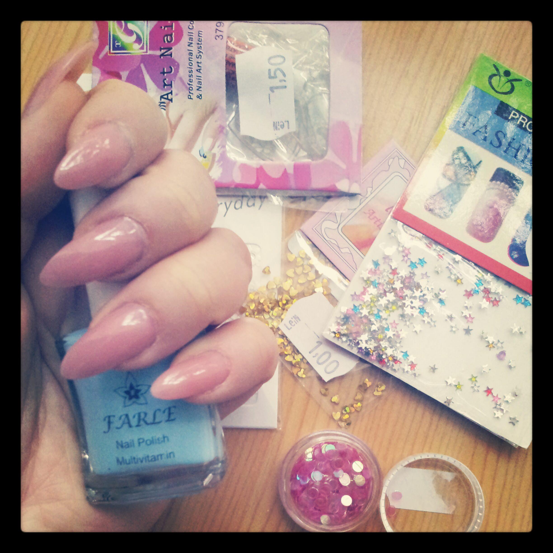 cumparaturi cosmetice (13)