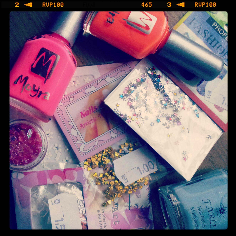 cumparaturi cosmetice (14)