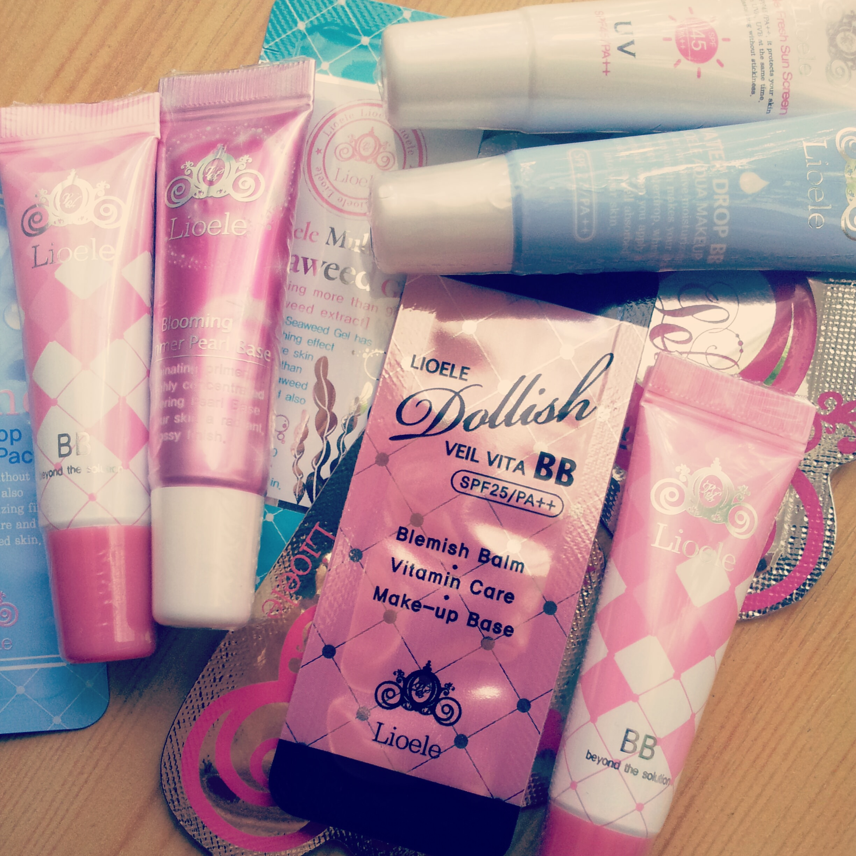 cumparaturi cosmetice (7)