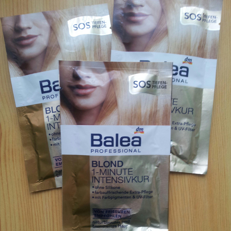 cumparaturi cosmetice (9)