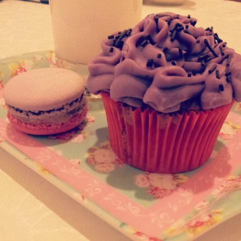 cupcake macaron madame lucie (1)