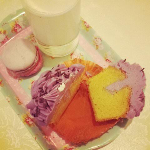 cupcake macaron madame lucie (2)