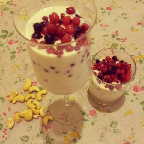 desert cruditati (3)
