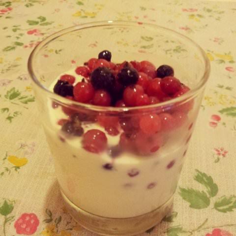 desert cruditati (4)