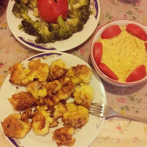 dieta (10)