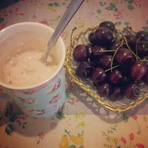 dieta (11)