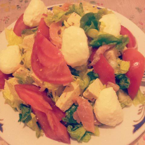 dieta (5)