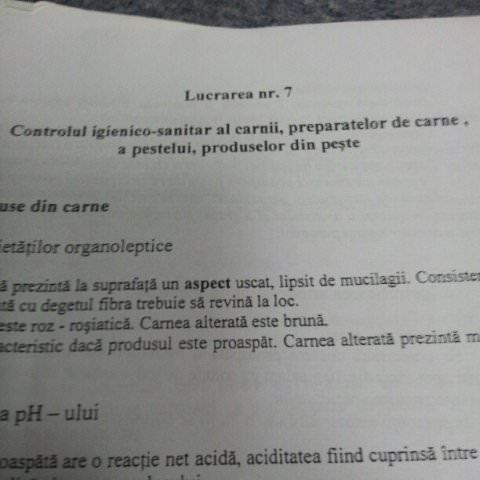 dietetica umf (14)